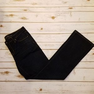 Mossimo NWT Bootcut Jeans
